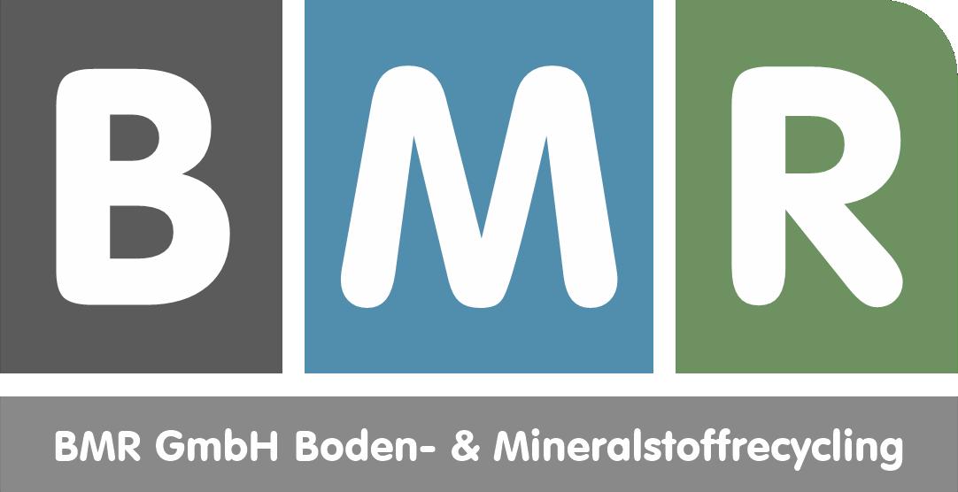 Logo BMR GmbH
